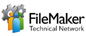 FileMaker TechNet